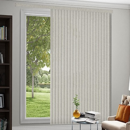 fabric vertical cordless blinds With cordless cloth blinds