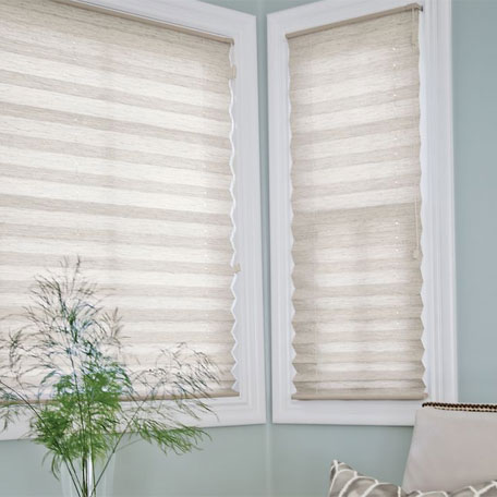Decorating 187 Pleated Shades For Windows Inspiring Photos