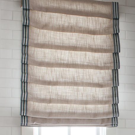Shower Curtains For Men Smith and Noble Graceful Embr
