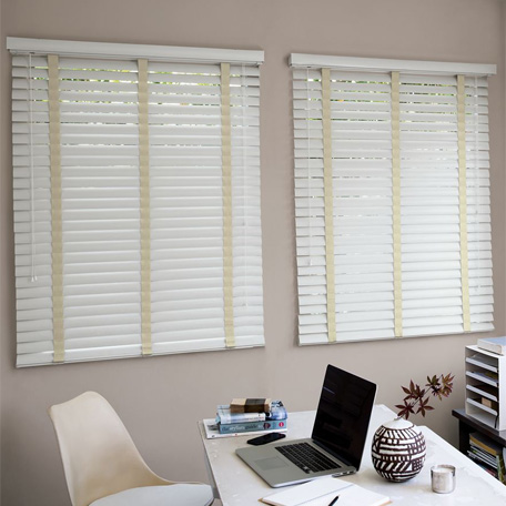 metal blinds cordless mini blinds low cost window treatments smith u0026 noble